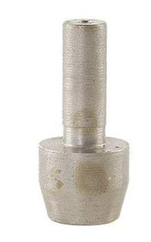 RCBS Case Trimmer Pilot, 24 Caliber, 6mm (243 Diameter)