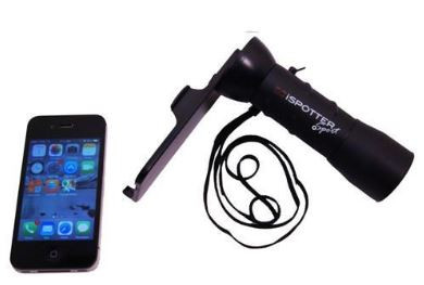 IScope ISpotter Sport IPhone 5/5s