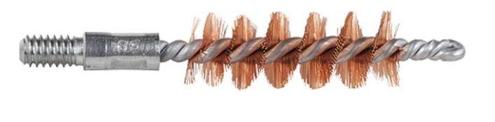 Hornady Case Neck Brush 338 to 35 Caliber