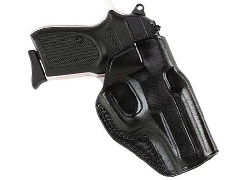Galco Stinger Belt Holster, Sig Sauer P238, Right Hand