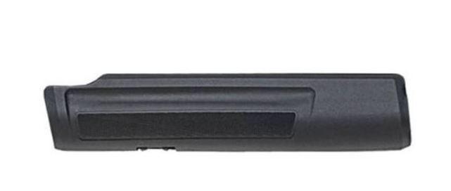 Mossberg FLEX Standard Forearm, Polymer, Black
