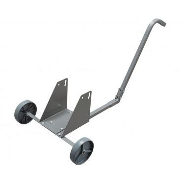 Champion Steel Workhorse Trap Taxi