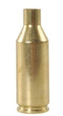 Hornady Lock-N-Load Overall Length Gauge Modified Case 243 Winchester Super Short Magnum (WSSM)
