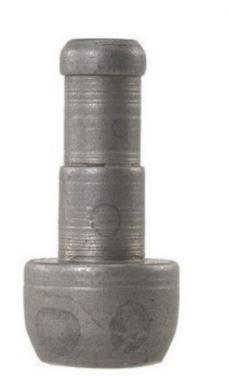 Hornady Case Trimmer Pilot #20, 36 Caliber (361 Diameter)