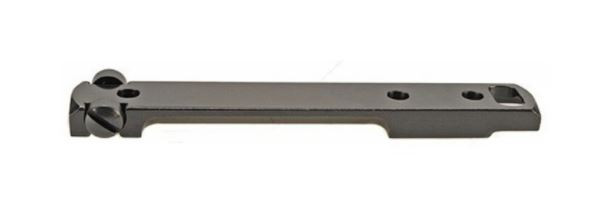 Weaver 1-Piece Grand Slam Standard Scope Base Remington 788 Long Action
