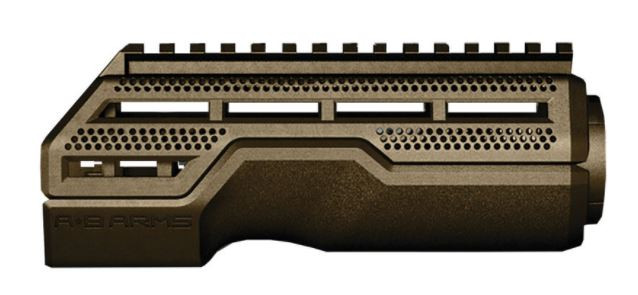 American Built Arms Pro AR-15 Drop In Carbine Length Hand Guard