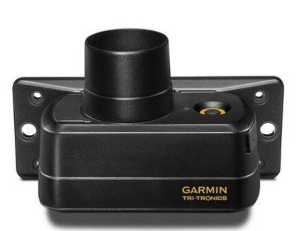 Garmin, Pro Control2 Remote Receiver Only