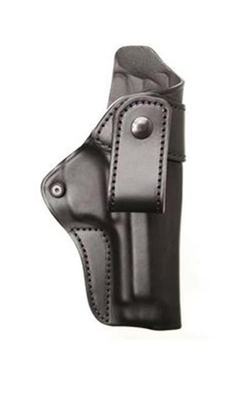 Beretta PX4 Hybrid Compact Full Size IWB, Right Hand