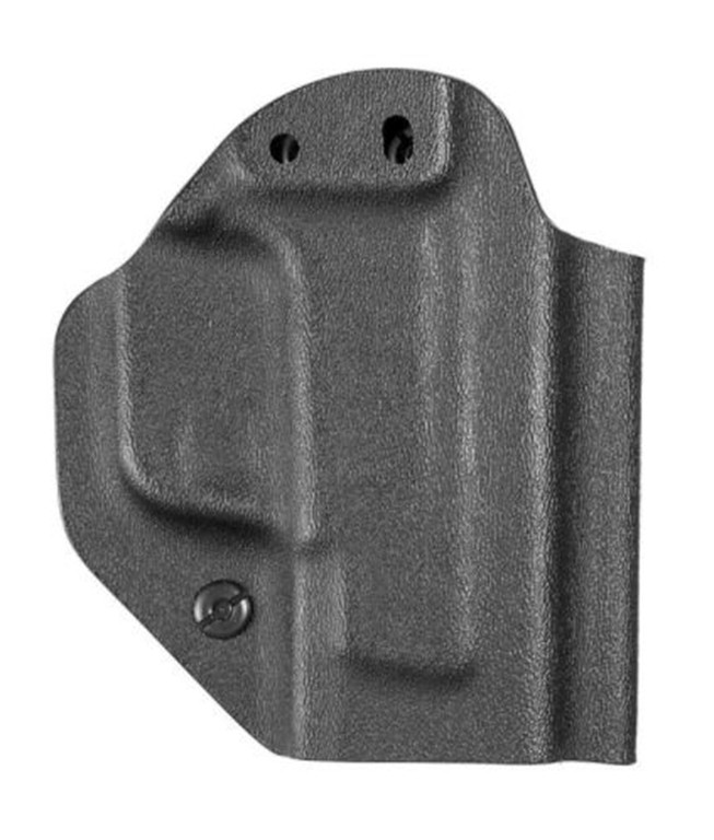 """Mission First Tactical IWB Ambi Holster for Springfield XD 3"""" 1.5"""" Belt Clip, Ambidextrous"""
