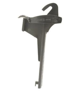 HKS Magazine Loader For Glock 20, 21 10mm Auto and 45 ACP, HK USP 45 ACP