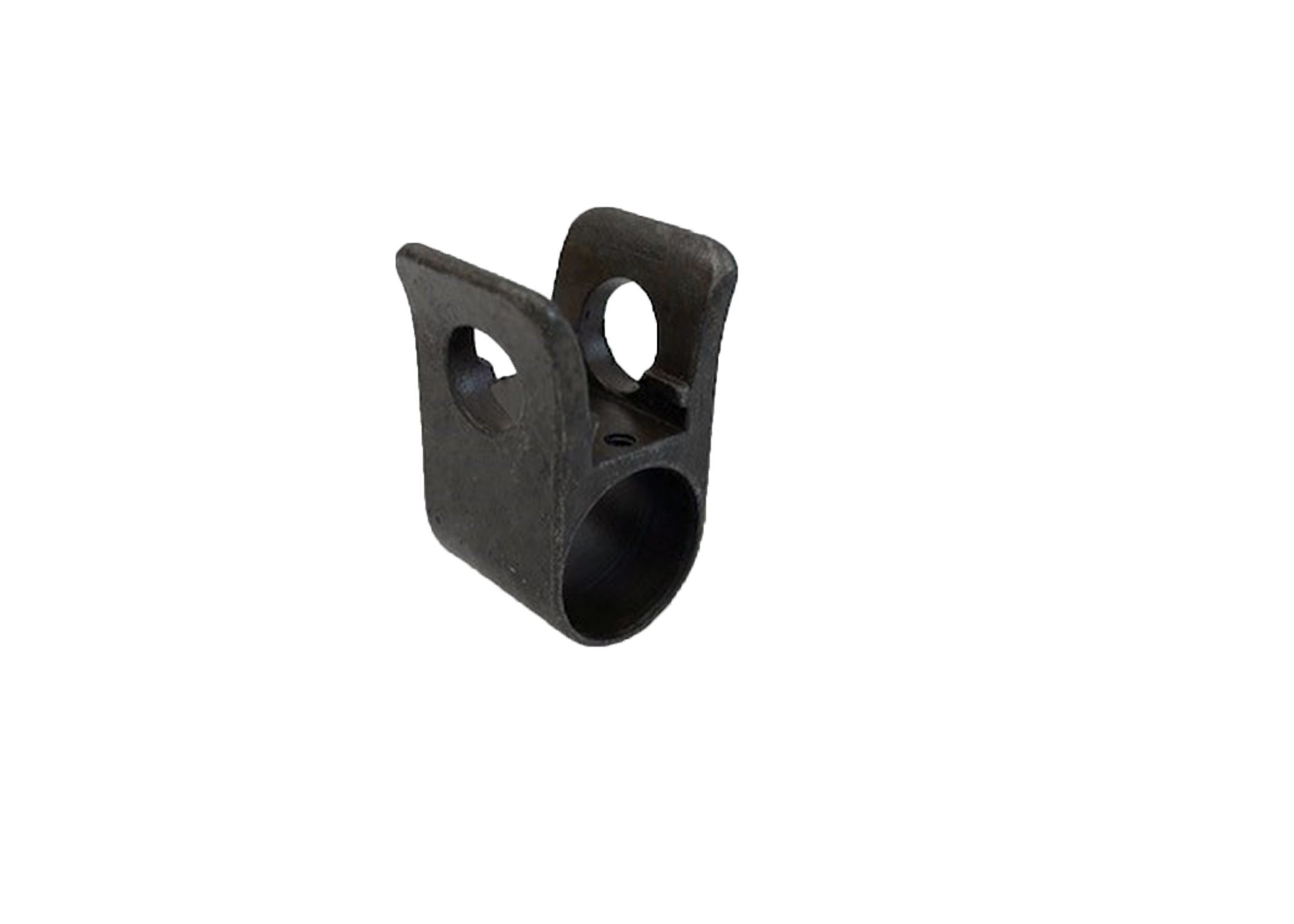 Finnish M28 Front Sight Protector