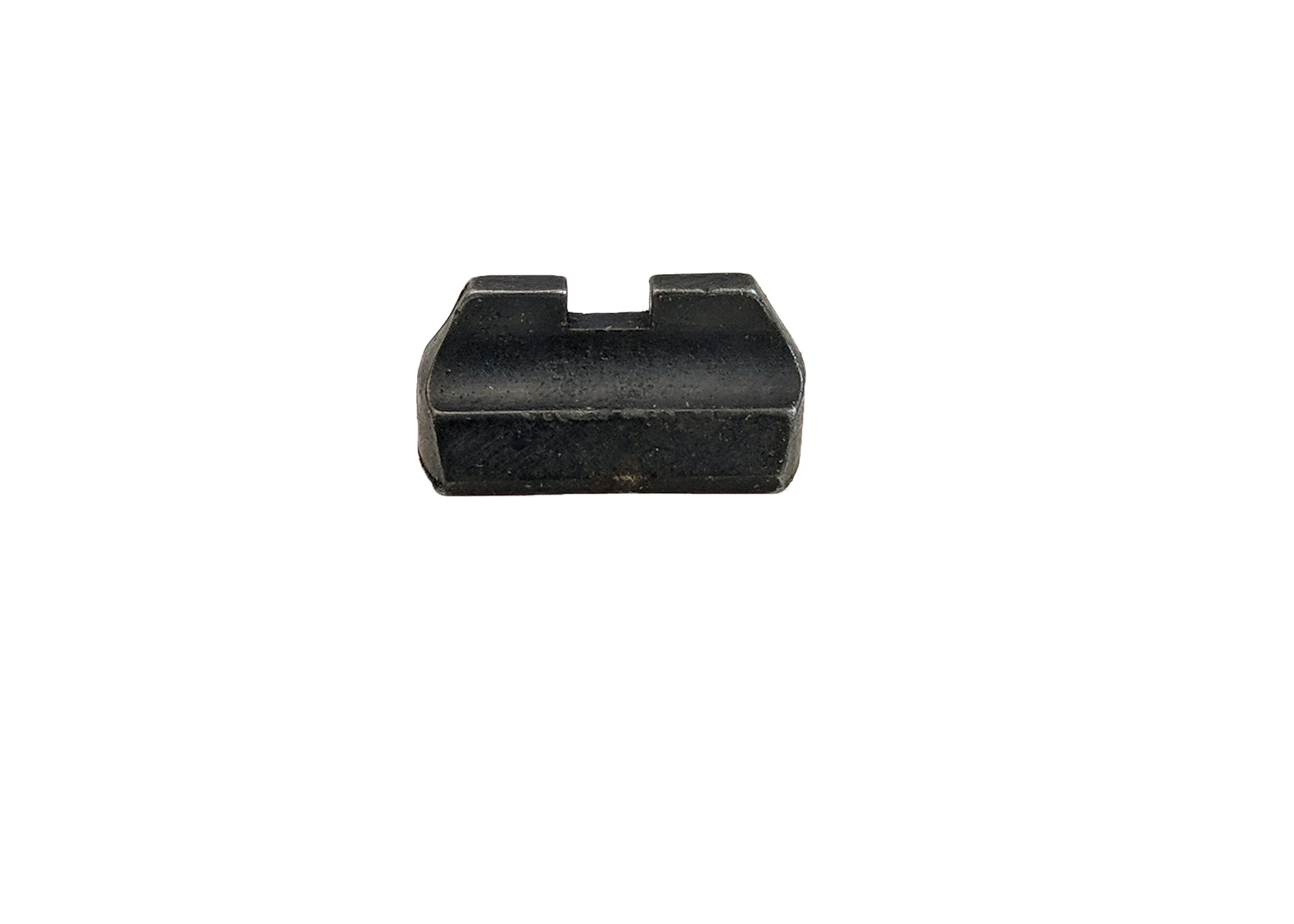 Star BM Rear Sight