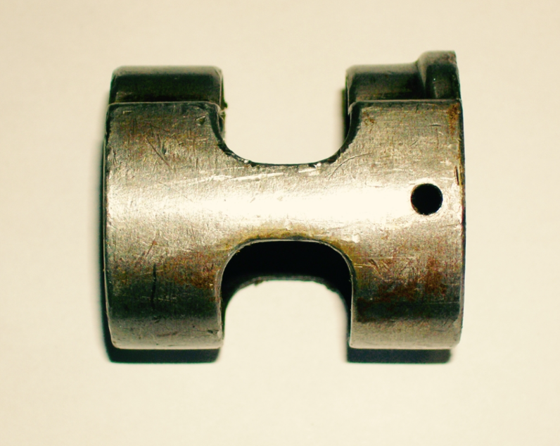 G.33/40 Front Band