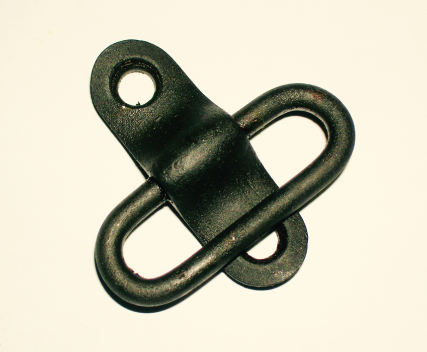 1903A3/A4 Sniper Butt Swivel