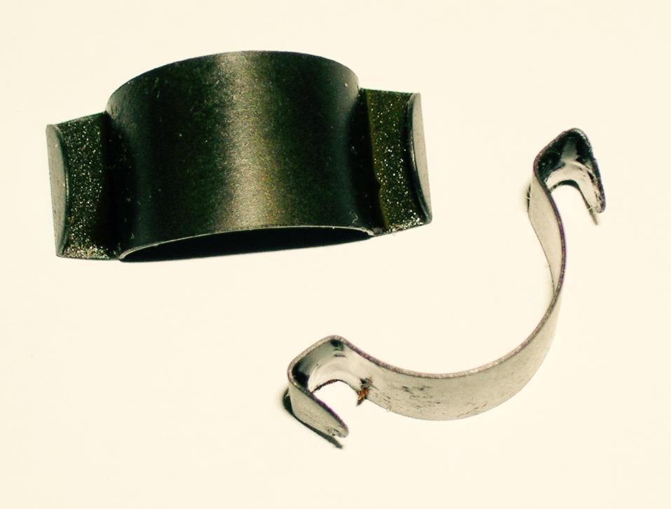 1903 - 1903A3 Handguard Clip Set