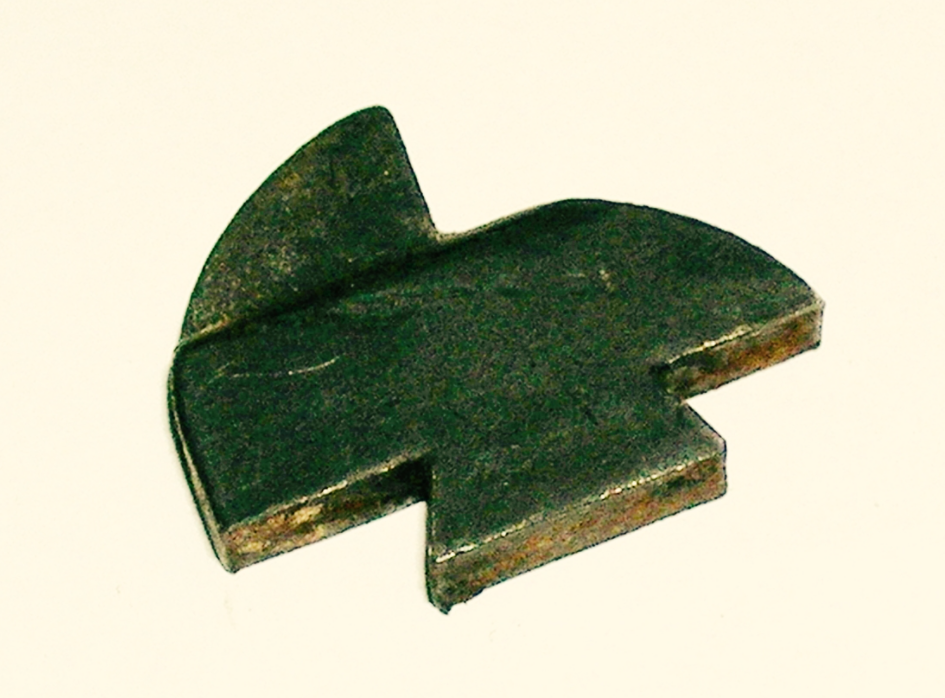 1903 Front Sight Blade