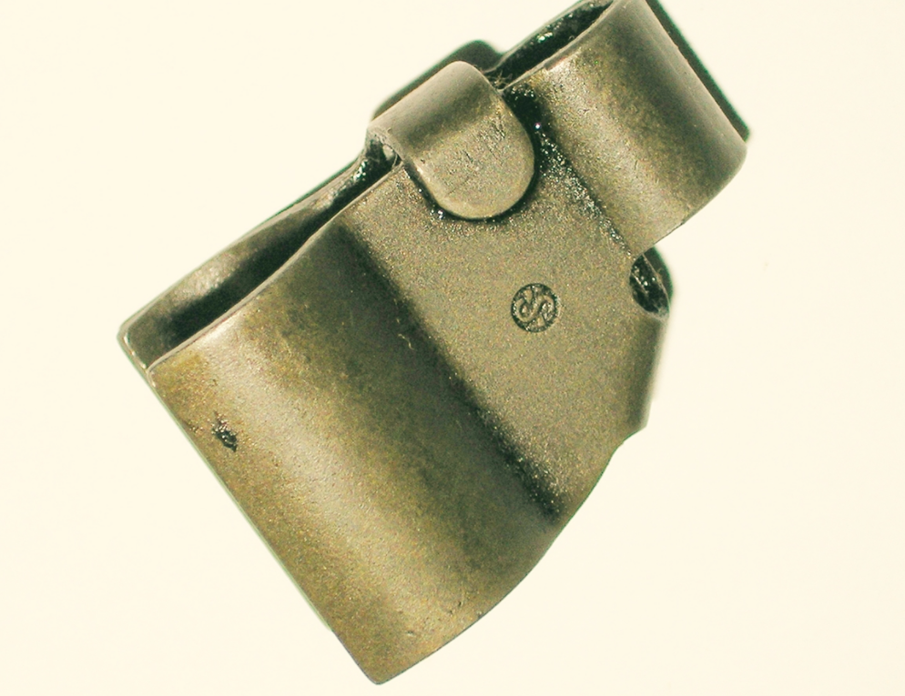 """1903A3 Front Sight Cover, """"S"""""""