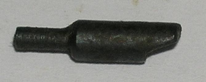 Russian TT Extractor Pin, *NOS*