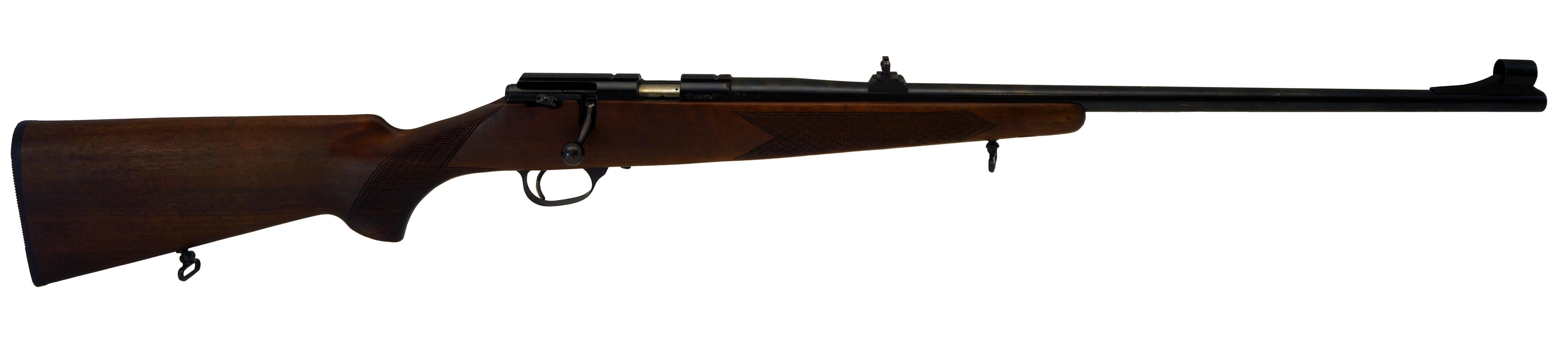 Zastava CZ99 Precision, .22LR, No Magazine, *Excellent*