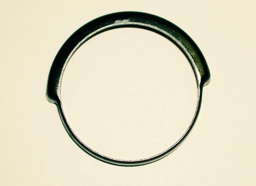 Remington 1903A3 Handguard Ring