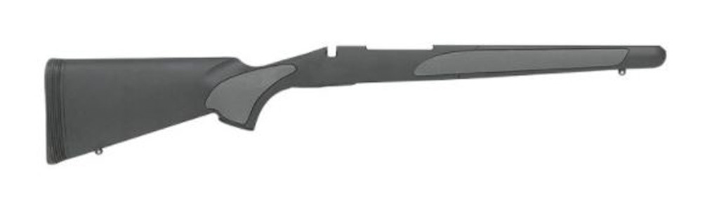 Remington 700 XCR Long Action Mag Stock, Synthetic