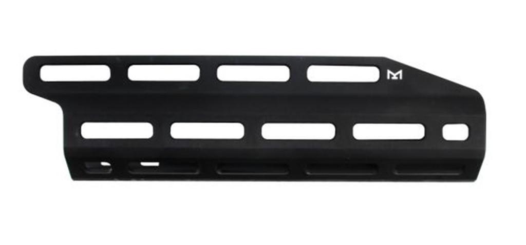 Remington 870 M-LOK Forend, 12GA