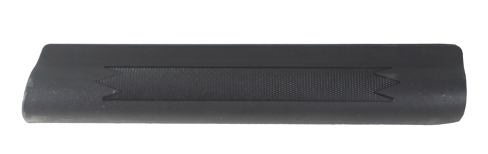 Remington 11-87 Police 12GA Synthetic Forend