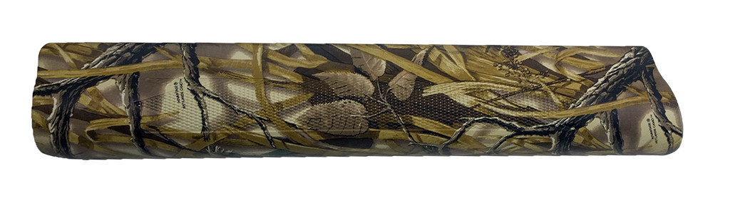 Remington 1187 Forend Assembly For 12 Gauge, Synthetic Wetland Camo