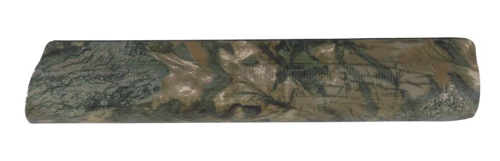 Remington 11-87 12GA Syntheitc Forend, Mossy Oak Break Up