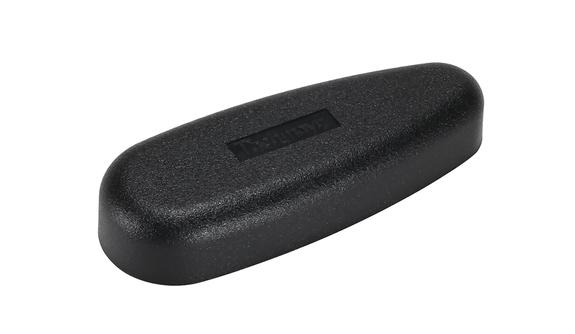 Pachmayr AR15 Slip-On Recoil Pad, Black
