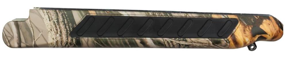 Thompson Center Pro Hunter FlexTech 12 GA Shotgun Forend, Hardwoods Camo