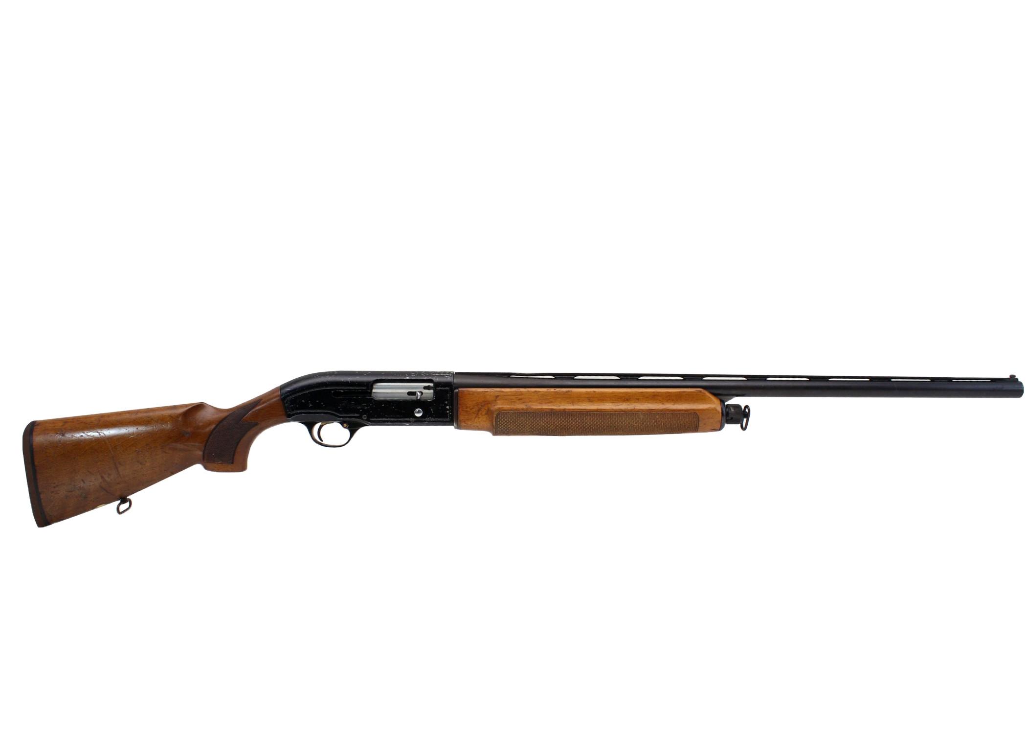 """Beretta A303, 12GA, 28"""" Barrel, *Good, Cracked Stock*"""