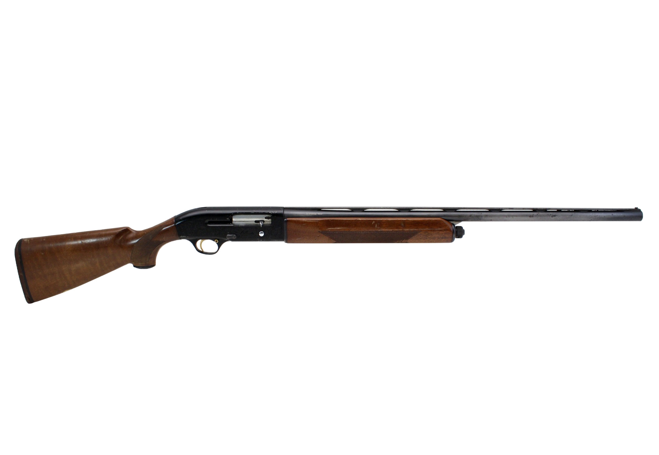 "Beretta A302, 28"" Barrel, 12 GA"