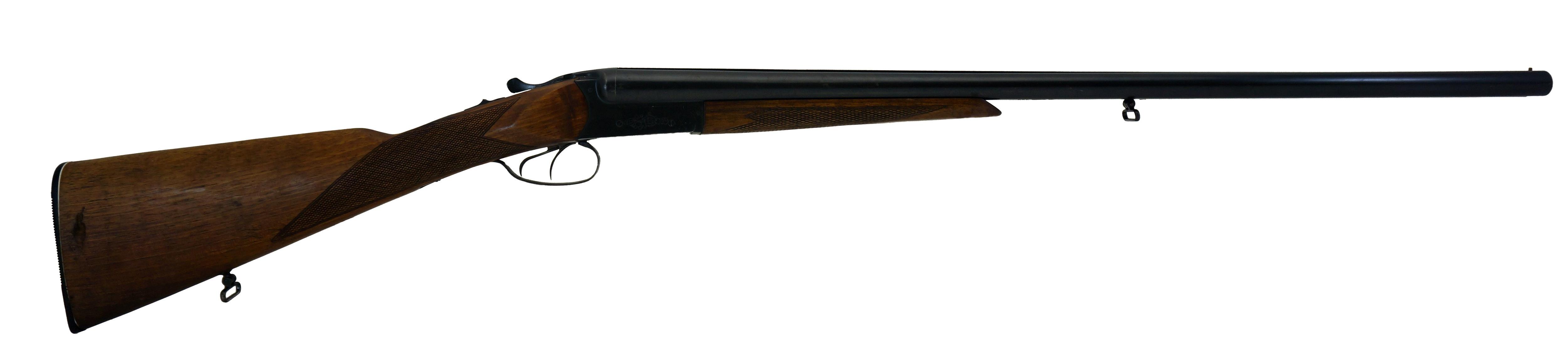 """Zastava M75, 12GA, 29"""" Barrel"""
