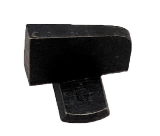 Swedish Mauser Front Sight (+1.0), *NOS*