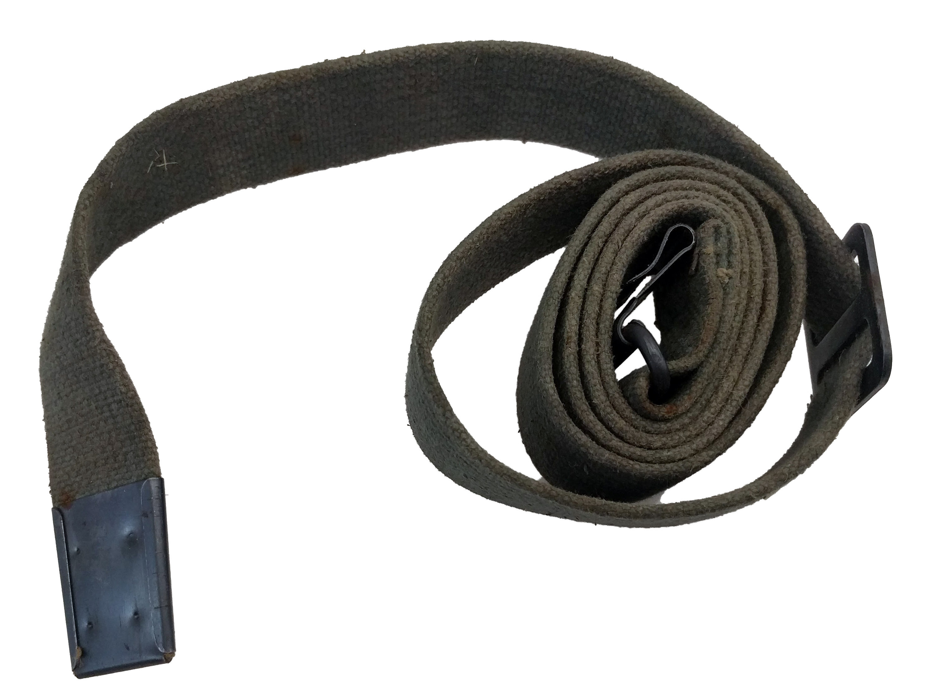 Canvas Yugo SKS Sling