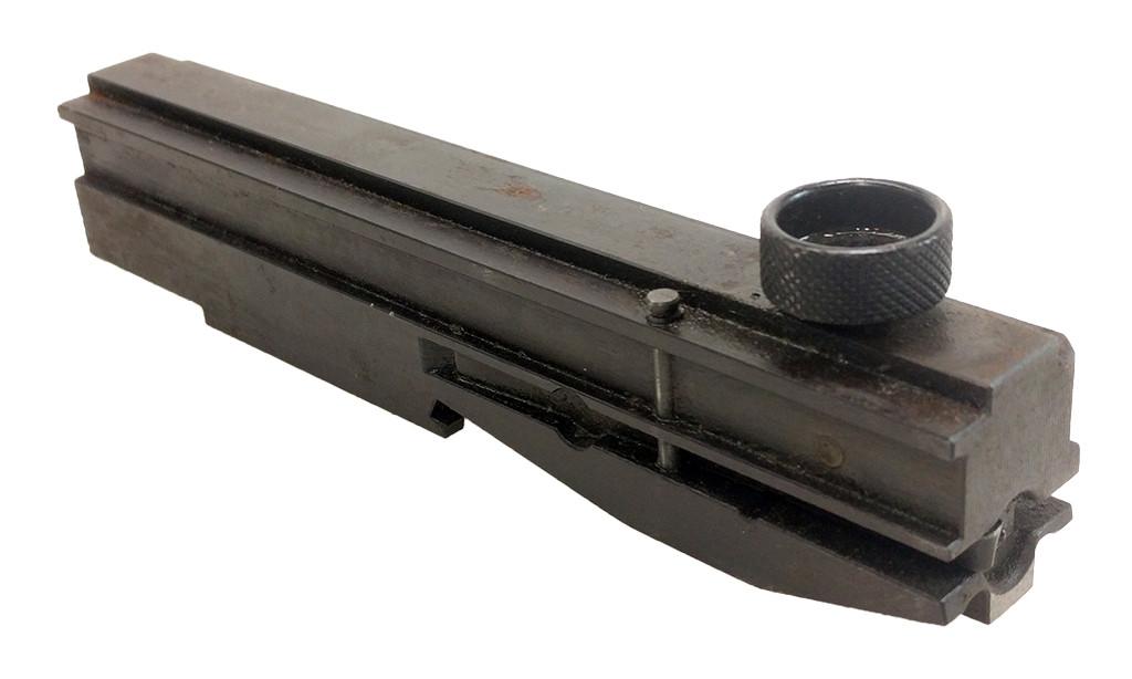 Madsen M-53 SMG 9mm Bolt Assembly