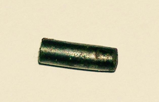 1903 - 1903A3 Front Sight Base Pin