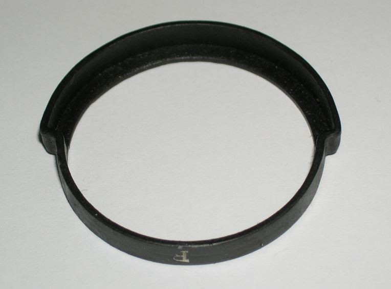 U.S. 1917 Handguard Ring, Remington, *NOS*