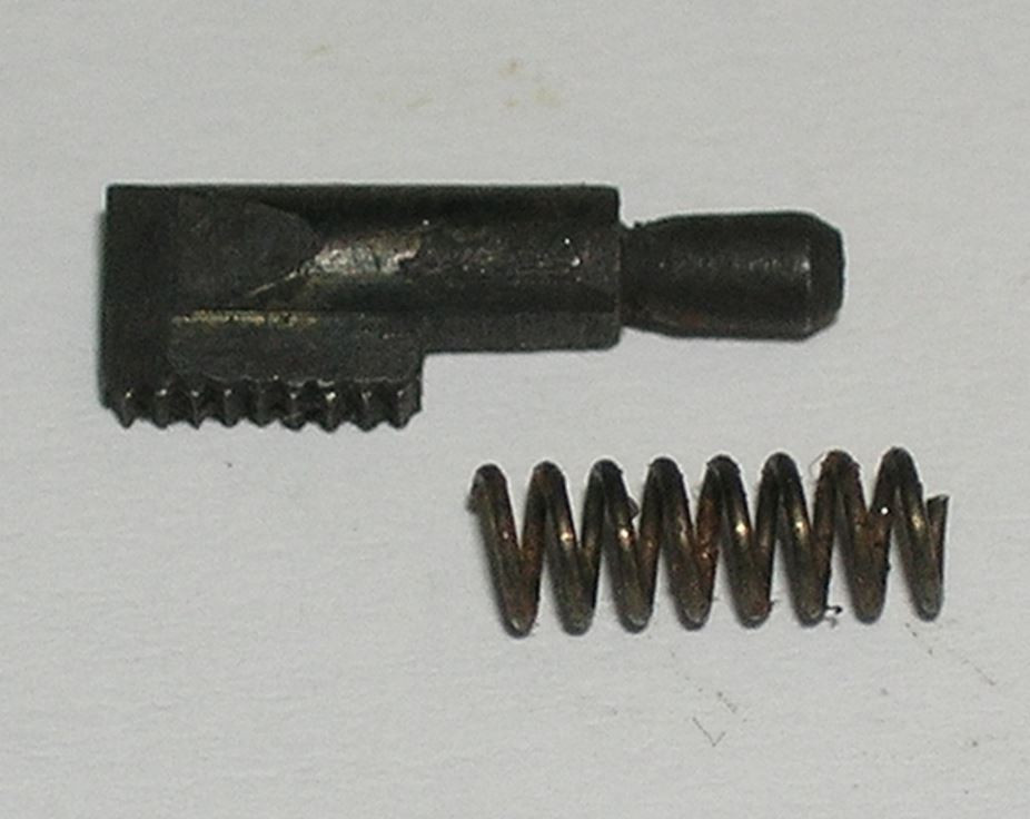 Browning 1922 Slide Extension, *NOS*