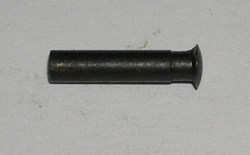 Ljungman AG42 Ejector Pin