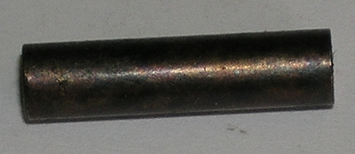 Ljungman AG42 Hammer Pin, *NOS*