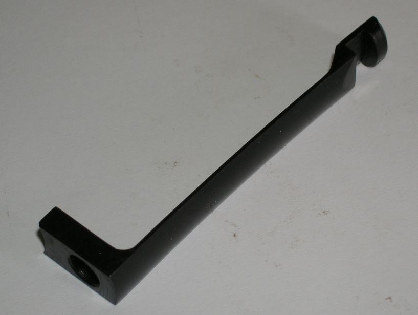Ljungman AG42 Rear Band Spring, *NOS*