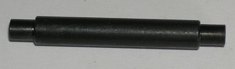 Ljungman AG42 Blank Firing Device Pin
