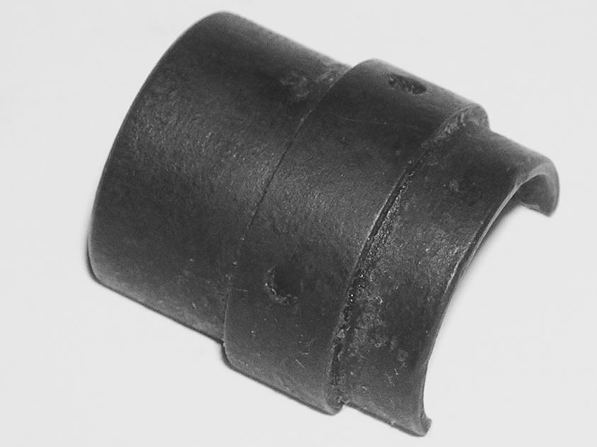 FN49 Handguard Clip, Rear