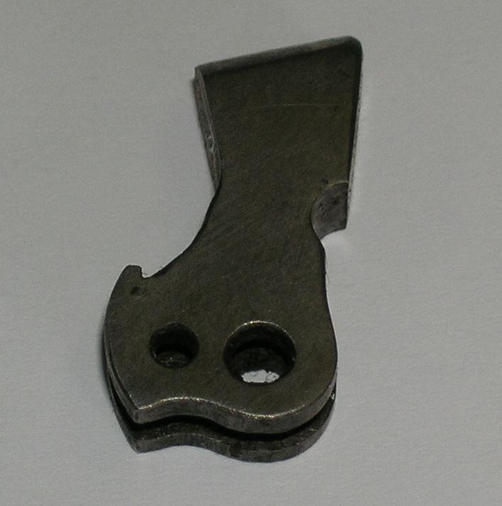 Astra 300 Hammer, *Good*