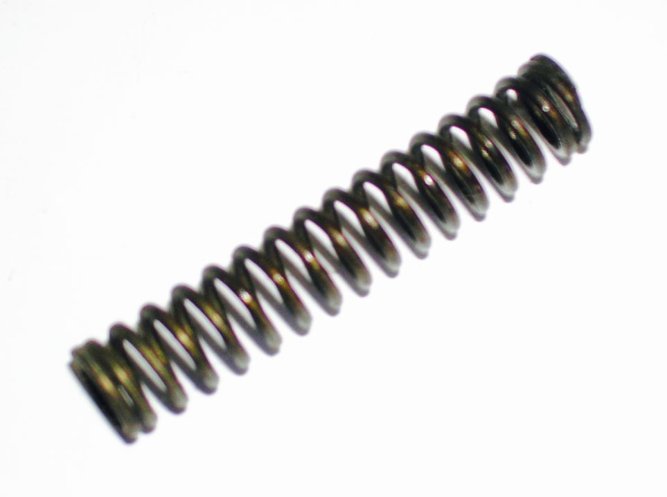 Remington 513 Firing Pin Spring, *Good*