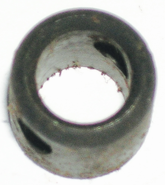 Remington 513 Swivel Stud, *Good*