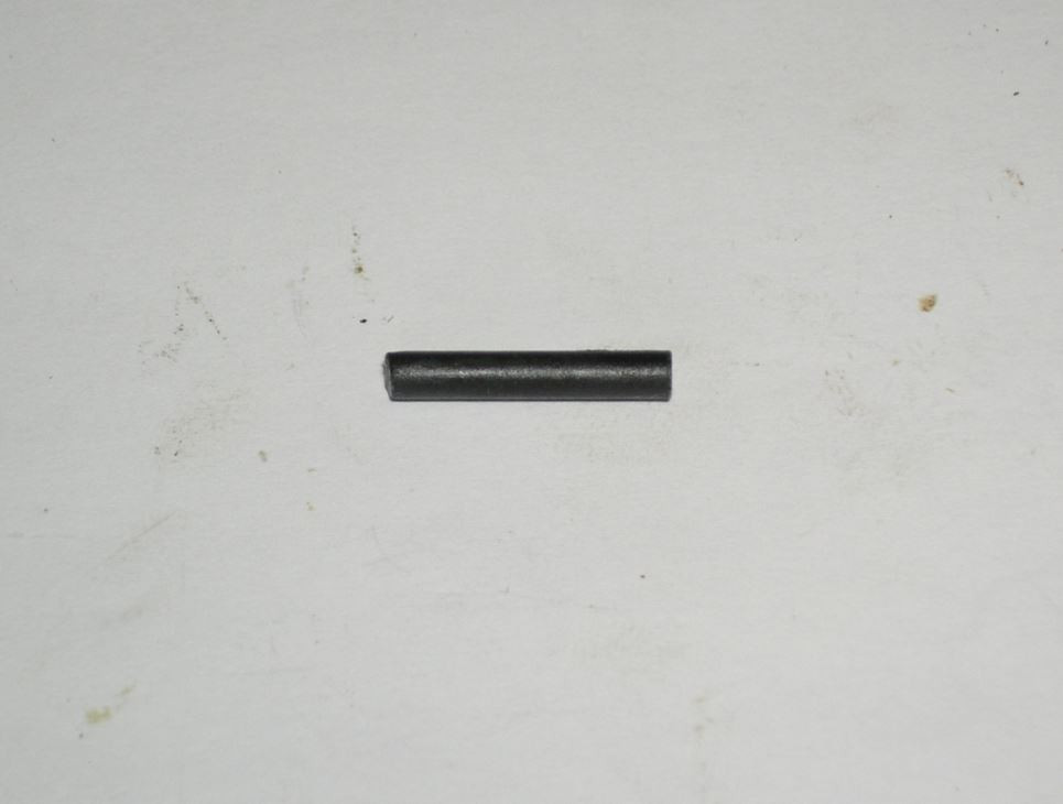 Enfield No.4 Butt Plate Trap Pin, *USED*