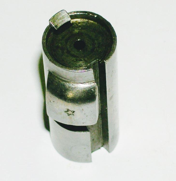 Mosin Nagant Bolt Head, Tula, Post-1928, *Used*